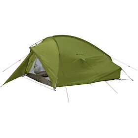 VAUDE Taurus 2P - Tente - vert